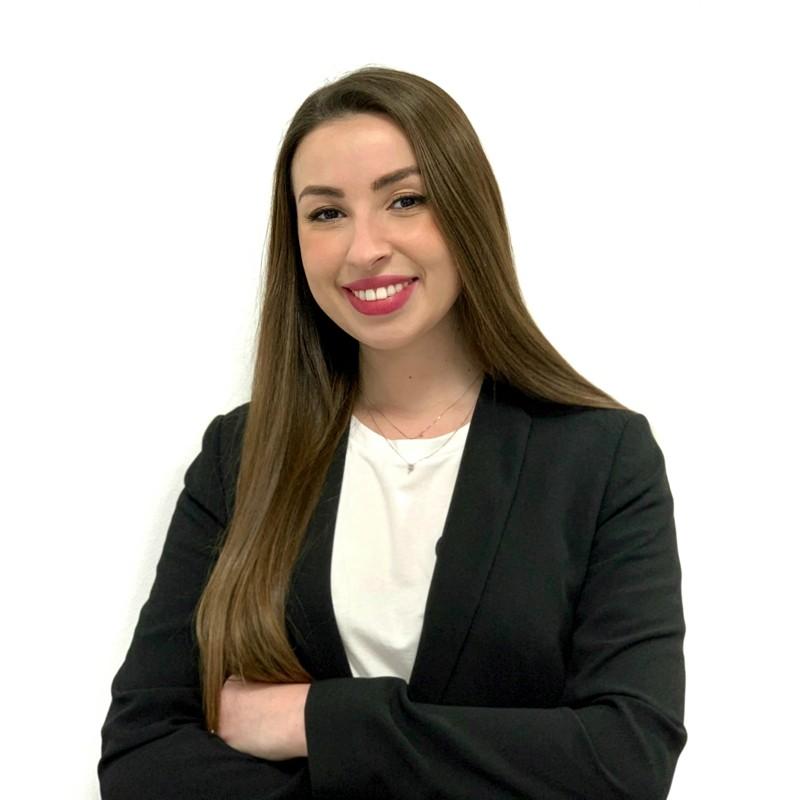 Patricia Cañadas