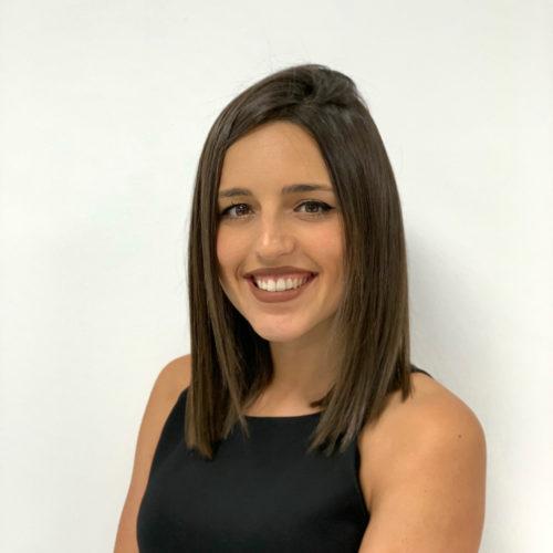 Claudia Sarabia
