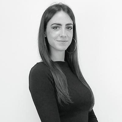 Carla Fontal
