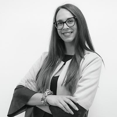 Katarina Marković