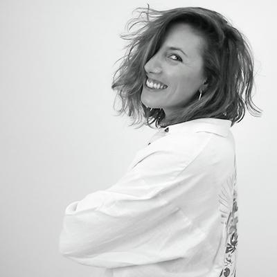 María Pequeño