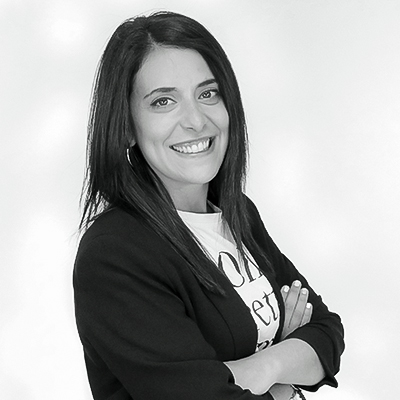 Sonia Villalba