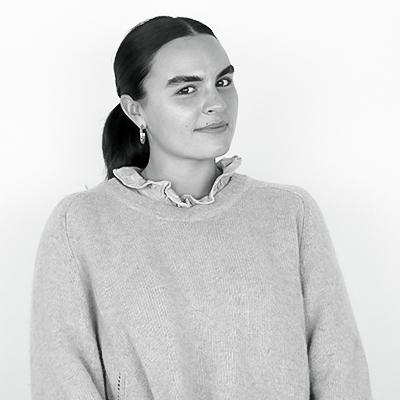 Emma Merino
