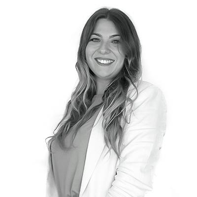 Maria Spinello