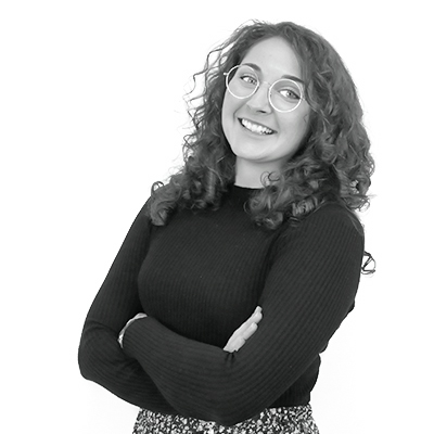 Nicole Scupola