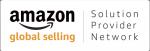 Amazon Service Provider