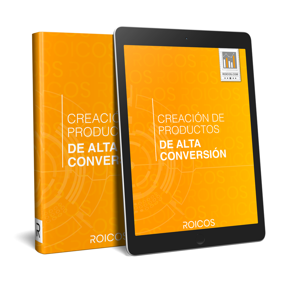 ebook alta conversion 1