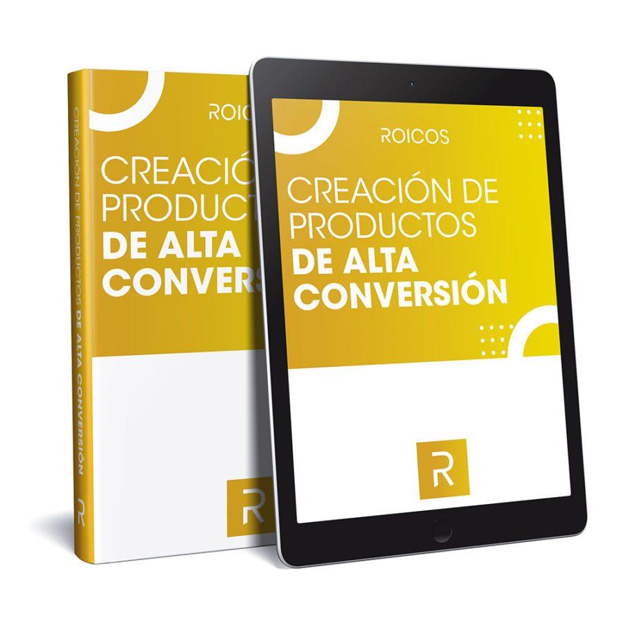 creacion-productos-de-alta-conversion
