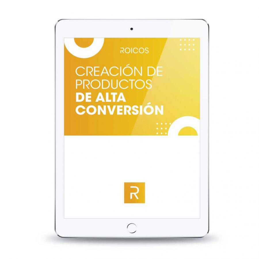 roicos_altaconversion-nuevo