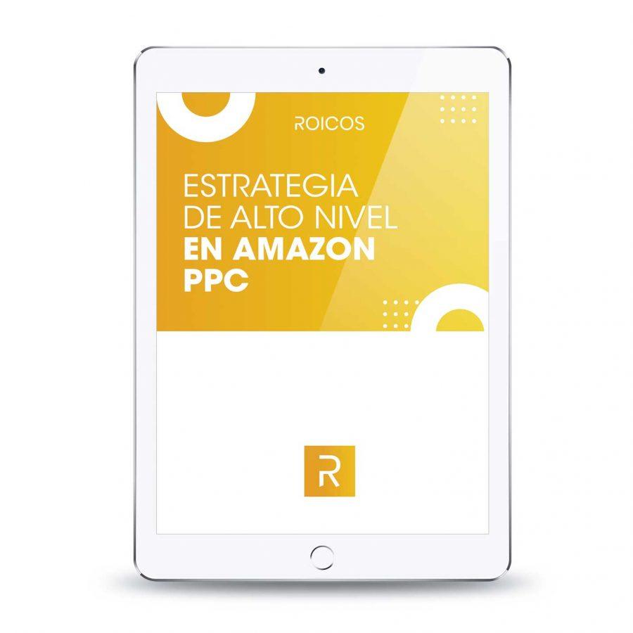 roicos_amazonppc-nuevo